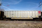 ADLX 11060 leased by WEengergies