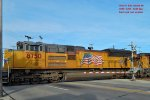 WEPX empties over 60.57 16th St.