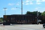 WPSX loads heading into Oak Creek