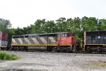CN 2407