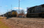 Pure CSX Power Meet