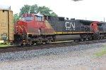 CN(IC) 2719