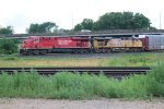 CP 8874/UP 5374