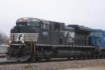 NS 2665
