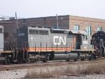 CN 6928
