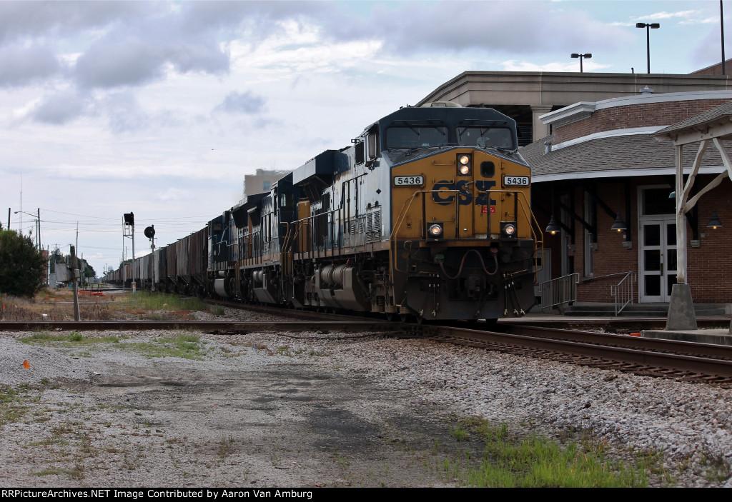 K845-26