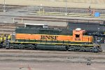BNSF 1855
