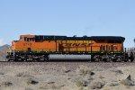 BNSF 6770