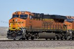 BNSF 7941
