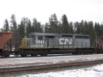 GTW 5941