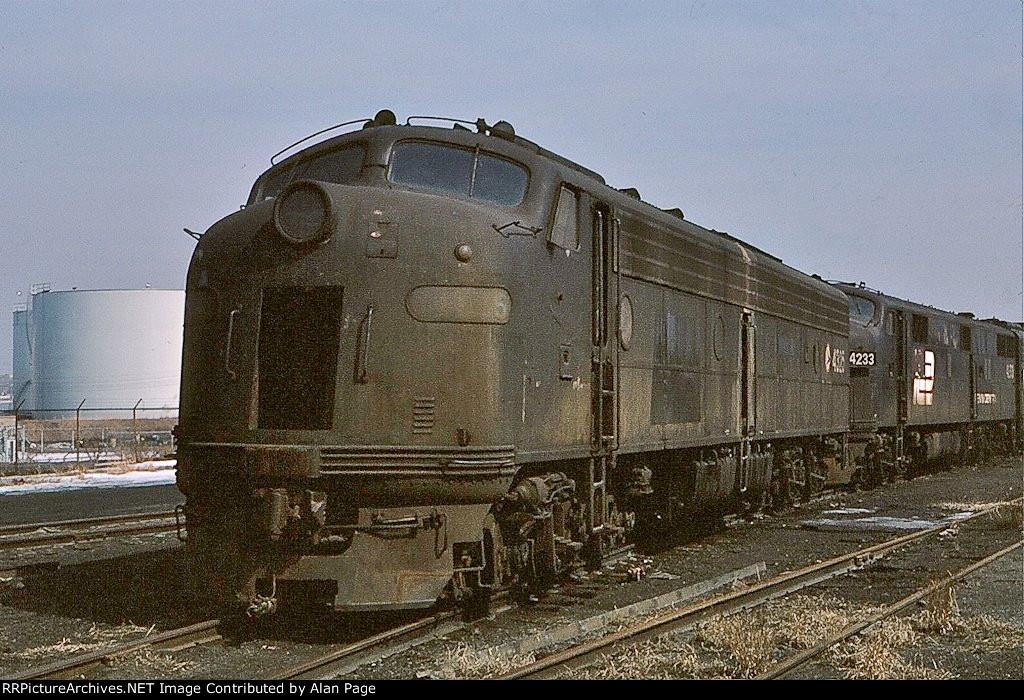 NJDOT E-8A 4325