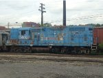 DL GP8 5460