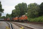 k 138 oil train 6 pm