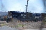 NS 4007