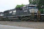 NS 6986