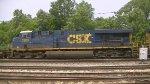 CSX 5265