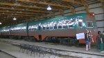 CNSM 801