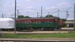 CNSM 749