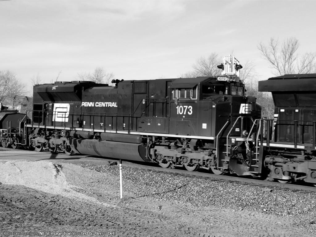 NS 76