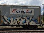 RWIX 74105