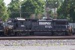 NS B32-8 #560