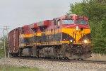 KCS 4682