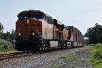 R181-11 (BNSF Re-Route)
