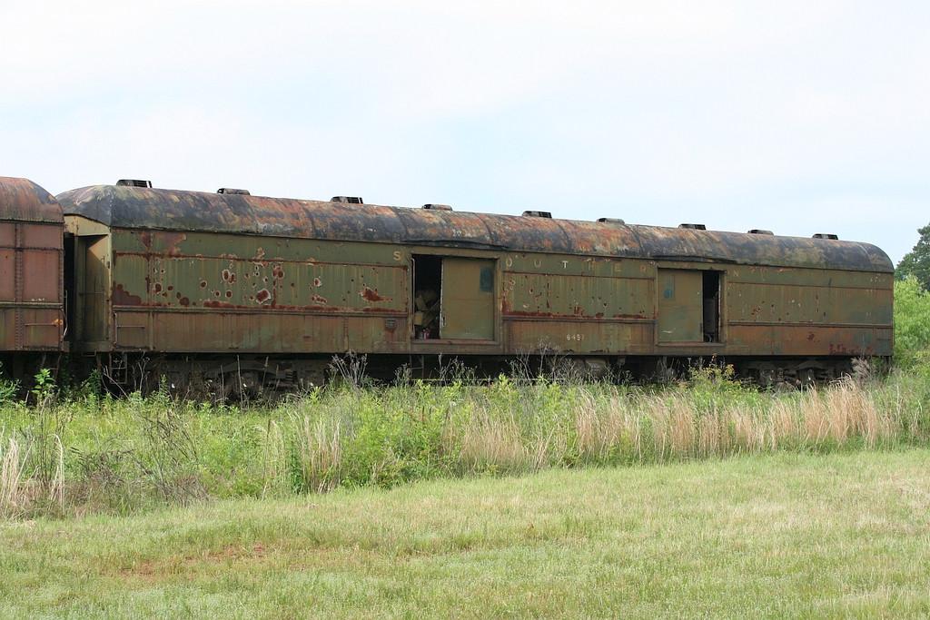 SOU 6457