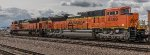 Joint Line BNSF