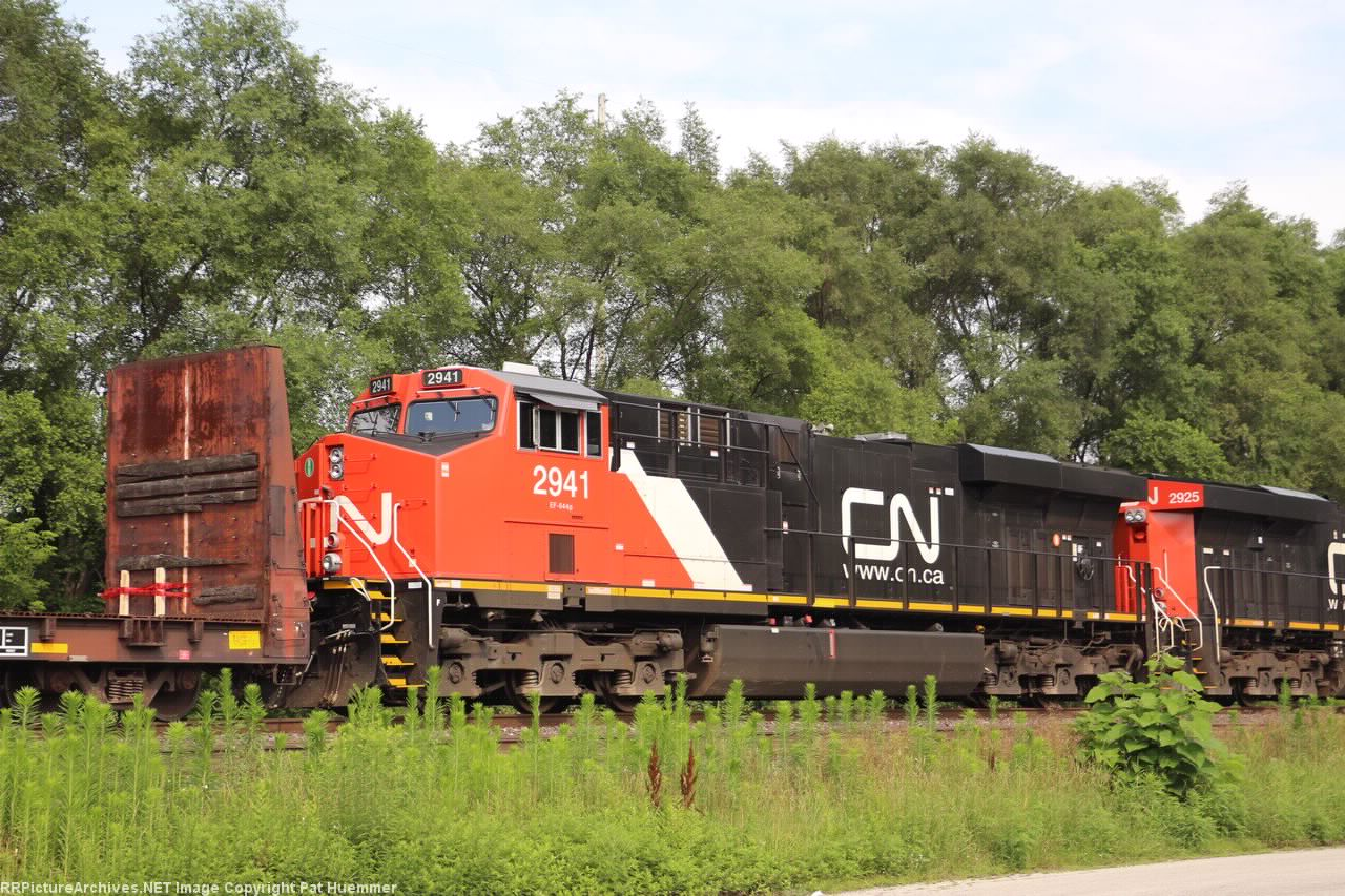 CN 2941