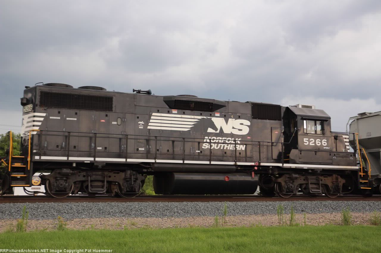 NS 5266