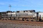 NS 9339