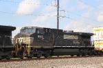 NS 8912