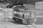 NYNJ 5101