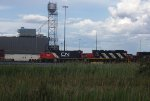 CN 7512 and CN 4138