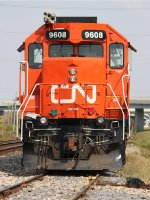 CN 9608