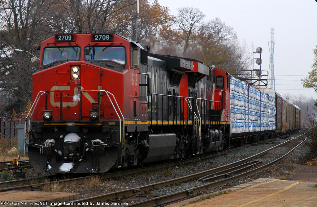 CN 328