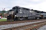 NS 553