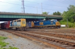 CSX 6295