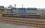 CSX 8405