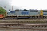 CSX 6141