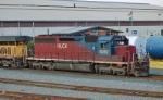 HLCX 6092