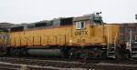 GMTX 2315