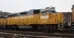 GMTX 2102