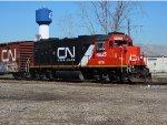 CN L51461-08