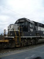 NS 7113