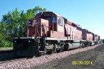 CP 6034, CP 5900, CP 8615