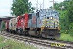 KCS 3935