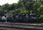 NS1090 and NS9045