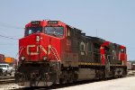 CN2598 and CN2590